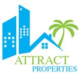 Attract Properties