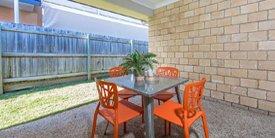 We Renovate Properties