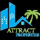 Attract Properties Logo156px Transparent